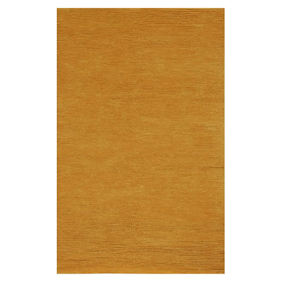 Jaipur Rugs Inc. Touchpoint 4 x 6 Mimosa PB16