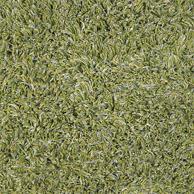 Jaipur Rugs Inc. Segue 3 x 5 Segue Citron Light Gray BH3011803957
