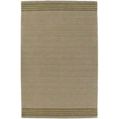 Kaleen Key West 4 x 5 Beige 5000-03