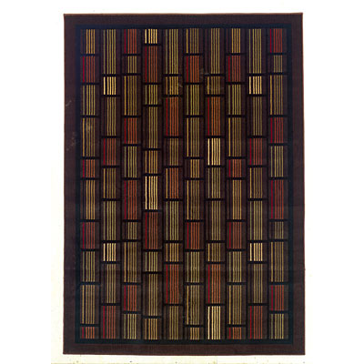 Kane Carpet American Dream 5 x 8 Rousseau Candlelight 7006/80
