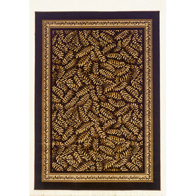 Kane Carpet American Dream 9 x 13 Enchanting Pecan 7009/10
