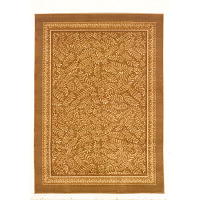 Kane Carpet American Dream 9 x 13 Enchanting Sandy Path 7009/60