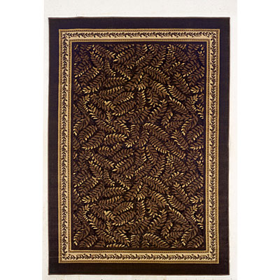 Kane Carpet American Dream 9 x 13 Enchanting Evening Winds 7009/80