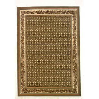 Kane Carpet American Dream 9 x 13 Bellisimo Spring Valley 8001/70