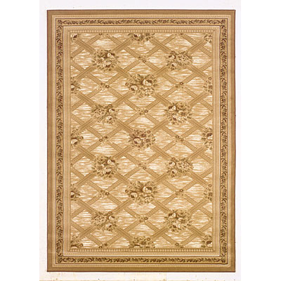 Kane Carpet American Dream 9 x 13 Parisienne Maple Cream 8002/11