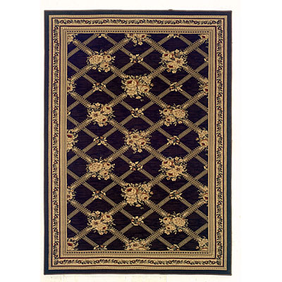 Kane Carpet American Dream 9 x 13 Parisienne Black Dream 8002/80