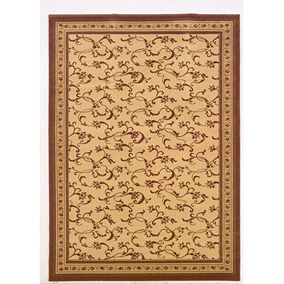 Kane Carpet American Dream 9 x 13 Divine Luxury Pinewood 8003/01