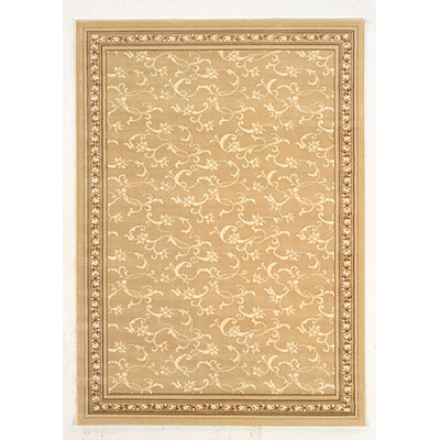 Kane Carpet American Dream 2 x 8 runner Divine Luxury Silk 8003/16