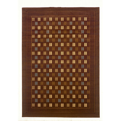 Kane Carpet American Dream 9 x 13 Regatta Woodstone 8013/05