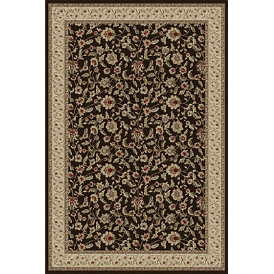 Kane Carpet American Luxury 8 x 10 Grandeur Class Act 5902/90