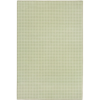 Kane Carpet Creativity 2 x 8 Citrus 7201/61
