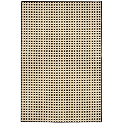 Kane Carpet Creativity 2 x 8 Moderno Caribbean 7200/90