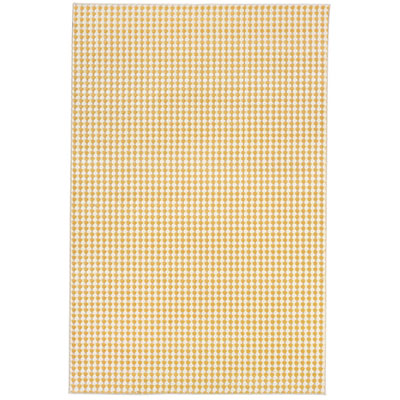Kane Carpet Creativity 2 x 8 Rendezvous Butterscotch 7201/11