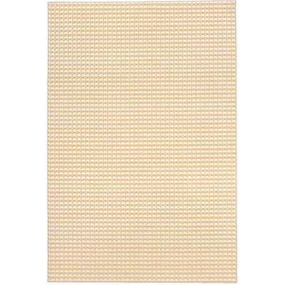 Kane Carpet Creativity 8 x 10 Rendezvous Confetti 7201/07