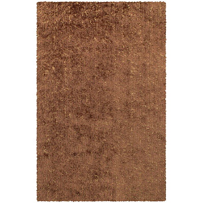 Kane Carpet Disco Shag 4 x 6 (Dropped) Rhythm Copper 6900/20