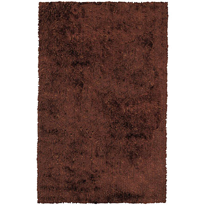 Kane Carpet Disco Shag 2 x 8 runner Rythm Raisin 6900 80