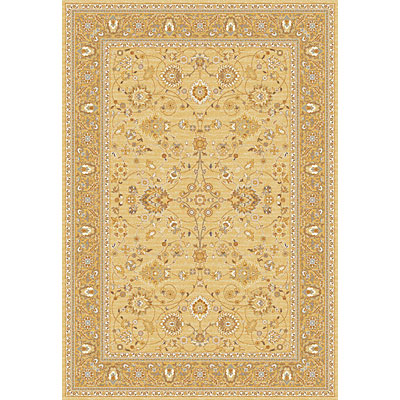 Kane Carpet Legacy 2 x 8 runner Sarouk Gold 5501/15