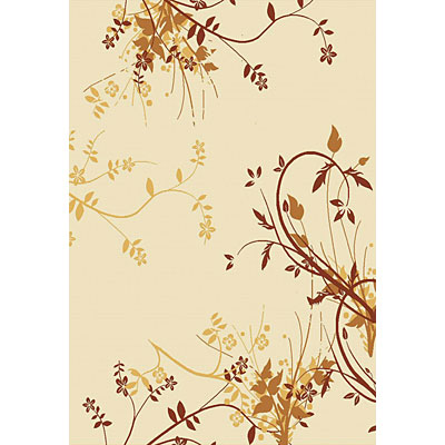 Kane Carpet Legacy 2 x 8 runner Vine Neutral 5507/05