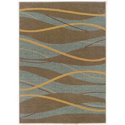 Kane Carpet Legacy 2 x 8 runner Waves Grey 5505/71