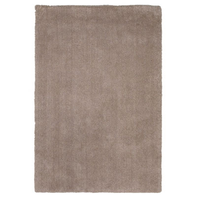 KAS Oriental Rugs. Inc. Bliss 5 x 7 Beige 1551