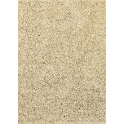 KAS Oriental Rugs. Inc. Elements Runner 2 x 7 Elements Beige 181