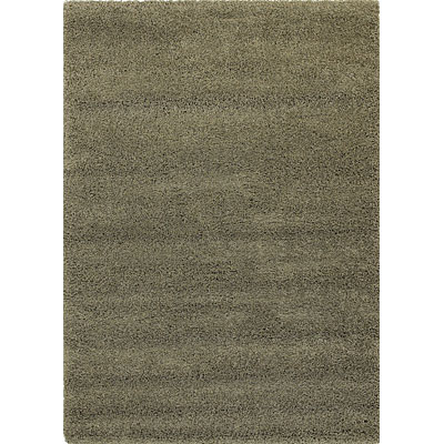 KAS Oriental Rugs. Inc. Elements 7 x 10 (Dropped Line) Elements Sage 182