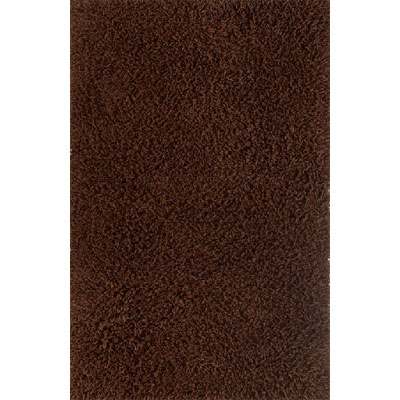 KAS Oriental Rugs. Inc. Palm Springs II 5 Round Bronze 510