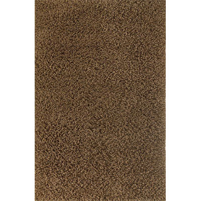 KAS Oriental Rugs. Inc. Palm Springs II 5 Round Coffee 514
