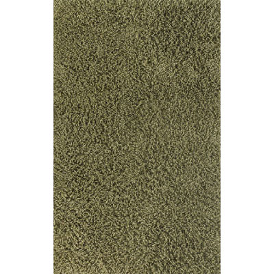 KAS Oriental Rugs. Inc. Palm Springs II 5 x 8 Eucalyptus Green 511