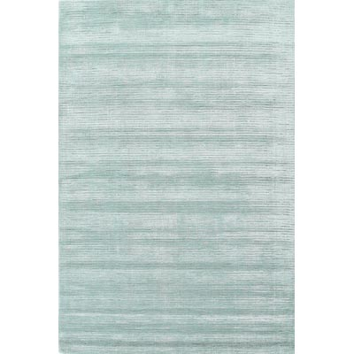 KAS Oriental Rugs. Inc. Transitions 5 x 8 Transitions Frost Horizon 3316