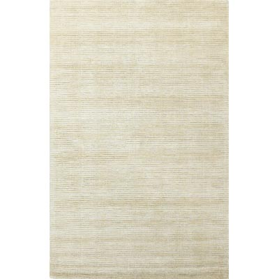 KAS Oriental Rugs. Inc. Transitions 8 x 10 Transitions Beige Horizon 3317