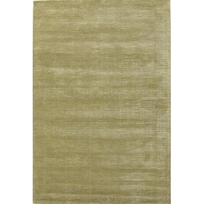 KAS Oriental Rugs. Inc. Transitions 5 x 8 Transitions Sage Horizon 3318