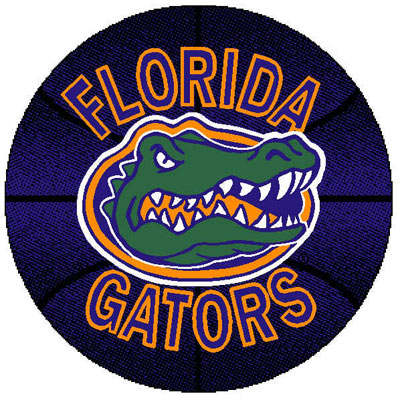 university of florida logo. Logo Rugs Florida University