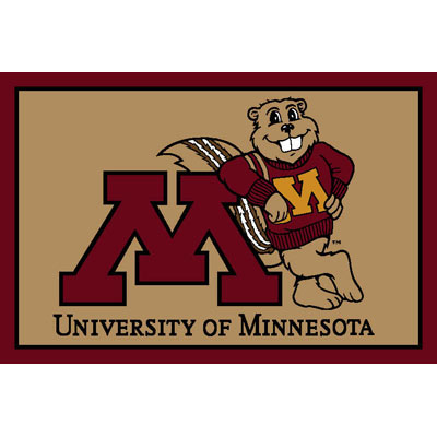 Minnesota Aau Basketball Basketball Scores