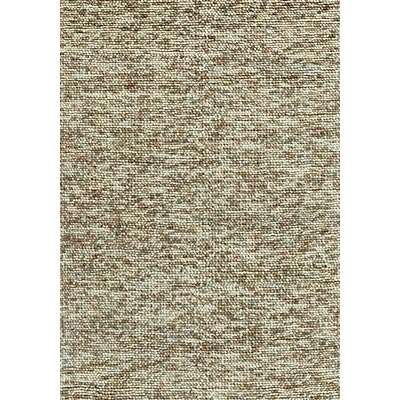 Loloi Rugs Clyde 4 x 6 Beige Brown CL-01