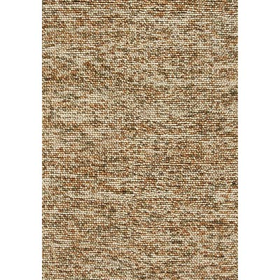 Loloi Rugs Clyde 8 x 10 Beige CL-01