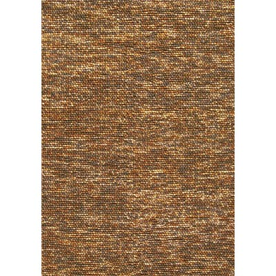 Loloi Rugs Clyde 4 x 6 Gold Brown CL-01