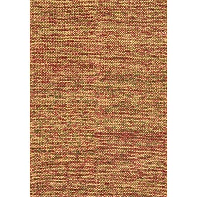 Loloi Rugs Clyde 4 x 6 Gold Rust CL-01