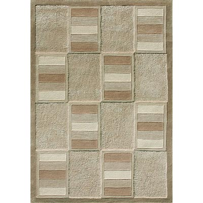 Loloi Rugs Elsby 8 x 10 (Dropped) Beige ES-03