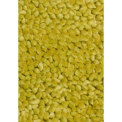 Loloi Rugs Frankie 5 x 8 Yellow FK-01