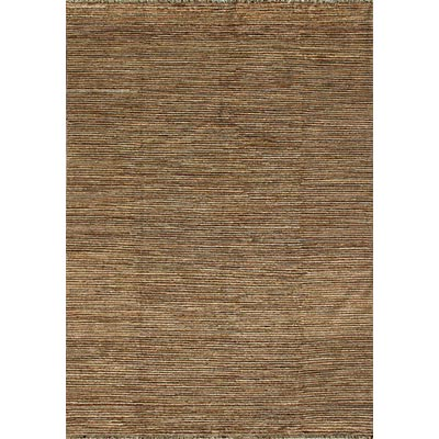 Loloi Rugs Transo 6 x 9 Dark Brown TA-01