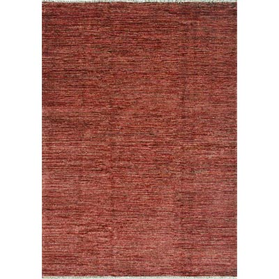 Loloi Rugs Transo 9 x 12 Red TA-01