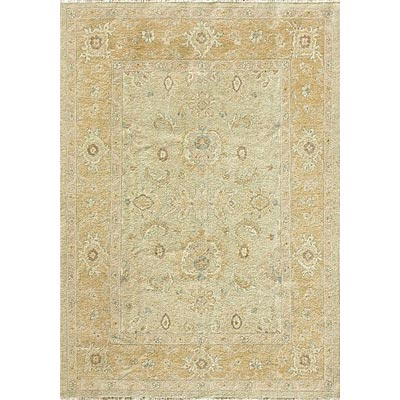 Loloi Rugs Larson Too 4 x 6 Green Gold LT-01