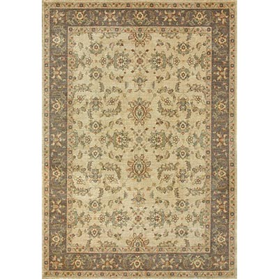 Loloi Rugs Legacy 4 x 6 (Dropped) Light Gold Mocha LG-02