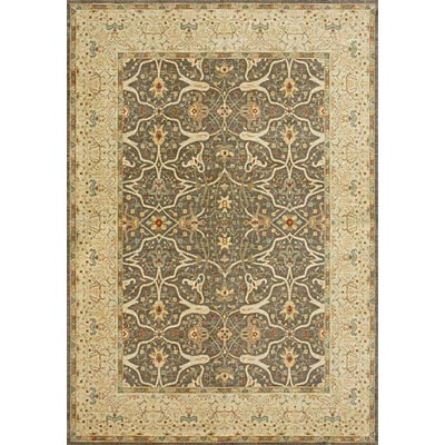 Loloi Rugs Legacy 8 x 10 (Dropped) Mocha Light Gold LG-01