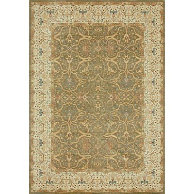 Loloi Rugs Legacy 5 x 8 (Dropped) Thyme Ivory LG-01