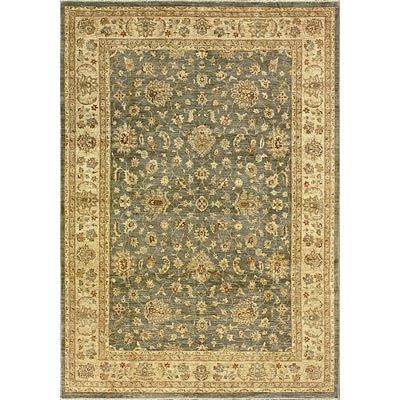 Loloi Rugs Majestic 3 x 24 Smoke Beige MM-08