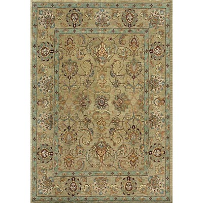 Loloi Rugs Maple 5 x 8 Beige Beige MP-32