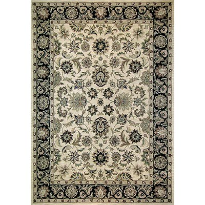 Loloi Rugs Maple 4 x 6 Beige Black MP-04