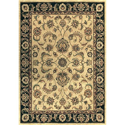 Loloi Rugs Maple 4 x 6 Beige Black MP-29